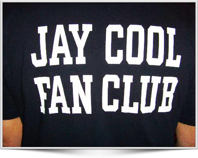 Jay-cool-fan-club-2