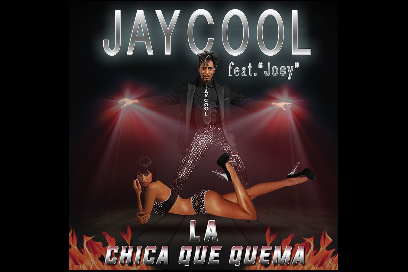jaycool_single_final